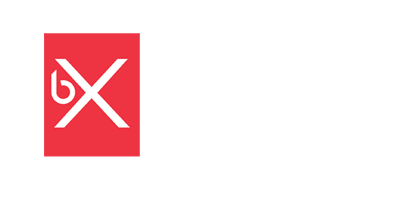 Basics Overall Fitness & Martial Arts Logo